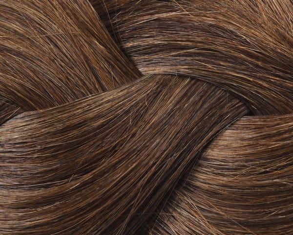 Victoria - Diamond Series hairextension van Perfect Hair