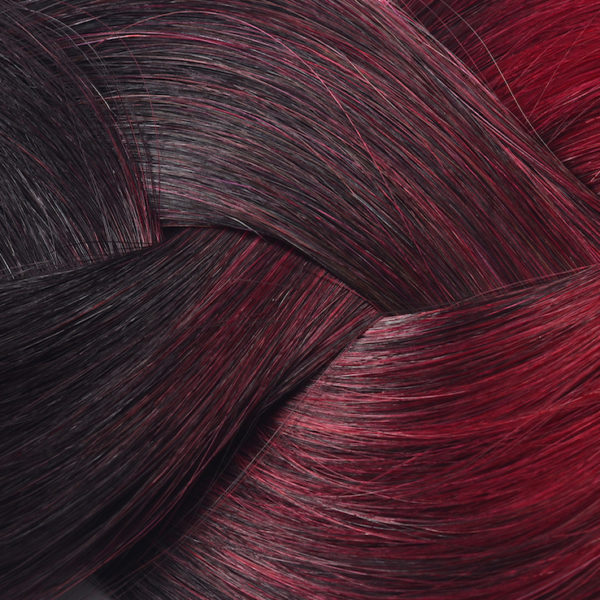 Selena - Diamond Series hairextension van Perfect Hair