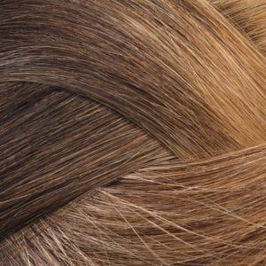 Ariana  - Gold Series hairextension van Perfect Hair