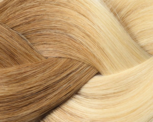 Ine - Diamond Series - Perfect Hair Hairextensions