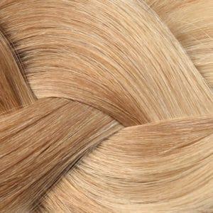 Khloe  - Gold Series hairextension van Perfect Hair