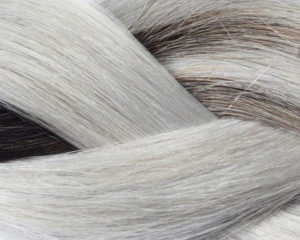 Lisa - Diamond Series - Perfect Hair Hairextensions